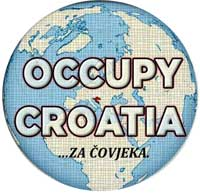 occupy-cro
